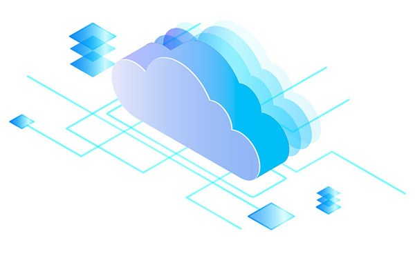 cloud backup Packages in India - BKP365